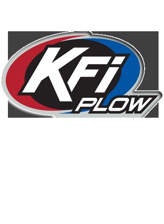 kfi plow canada